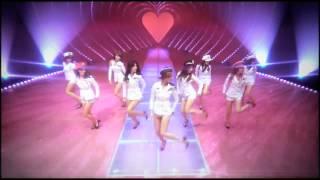 소녀시대girls #39; Generation  소원을말해봐genie  Music 뮤직비