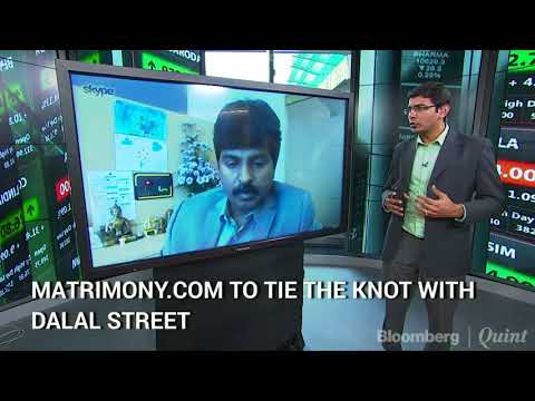IPO Adda: Matrimony.com Is All Set To Get Listed