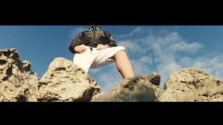 Fabio Reale - Je nun stò male (Official 2017)