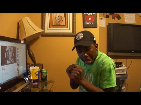 Remy Boyz - My Way RMX Ft. Drake (REACTION)