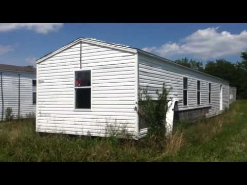 14x70 Mobile Homes For Sale On GovLiquidation.com