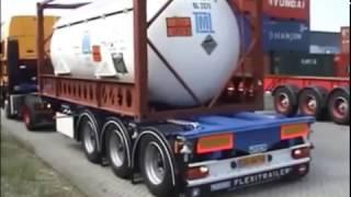 Перевозка опасных грузов(, 2013-11-11T06:40:34.000Z)