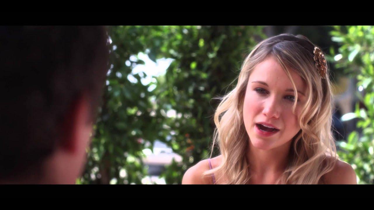 A TRUE STORY 2013 TRAILER - KATRINA BOWDEN (30 ROCK), JON GRIES, MAlCOLM GOODWIN