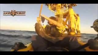Лучшая рыбалка в мире(Подписывайтесь на канал и смотрите новые видео: https://www.youtube.com/channel/UCT6z-lyez3tBBbL0uDhJ7eA Ещё много полезного и интере..., 2015-10-06T17:11:36.000Z)
