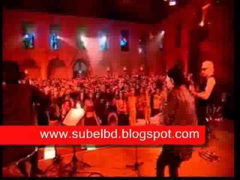 Rhythm Of LoveScorpions Lyrics By Subelflv