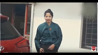 Thimphu,Bhutan