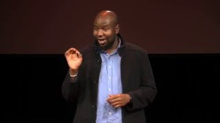 Video Life Lessons of Death and Struggles | Ife Tokan | TEDxYouth@Croydon download MP3, 3GP, MP4, WEBM, AVI, FLV November 2018