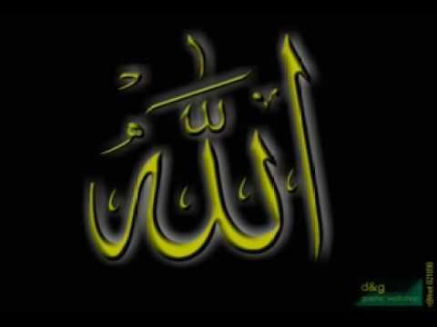 Habib Syech  Sholatun Bi Salamin Mubini.flv