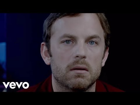 Kings Of Leon - WALLS (Official Music Video)