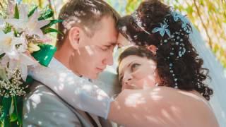 Свадьба в Самаре | Свадебный фотограф | Ведущий на свадьбу в Самаре | Видеосъемка на свадьбу |(, 2016-05-19T22:29:25.000Z)