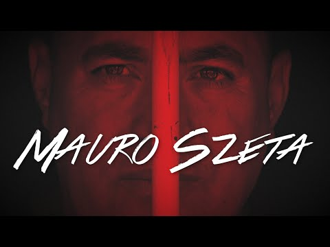 'Yo hacía salideras bancarias', por Mauro Szeta - Telefe Noticias