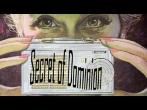 Secret of Dominion EP.8 Double Trouble