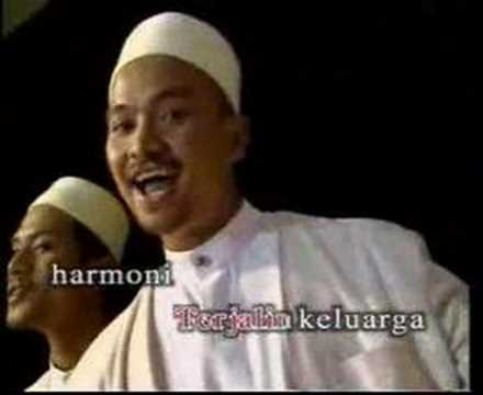 Download lagu terbaik Rakan Selawat - Raihan Mp3 terbaru