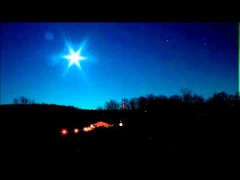 O Holy Night - Linda Eder
