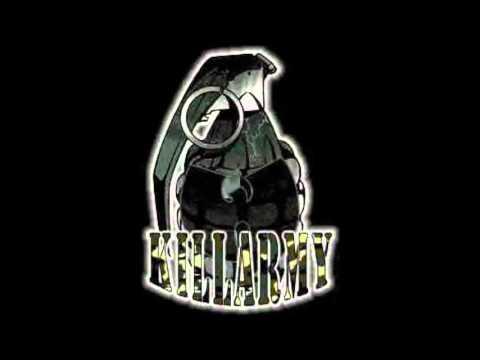 9th Prince feat. Rubbabandz - Verbal Gunplay