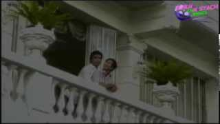 Christian Bautista - The Way You Look At Me ( MV Original 2003) HQ Sound