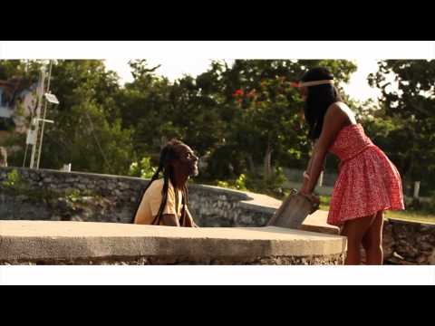JUNIOR ROOTS - LOVE HAS FOUND ITS WAY (Official Video HD) GLT