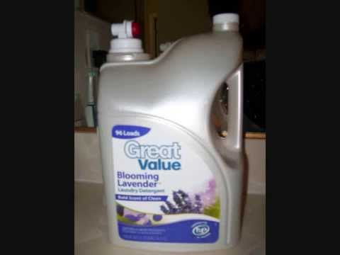 passing your drug hair test - YouTube