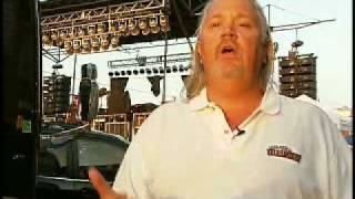 tennessee river run with darryl worley