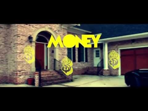 speaker-knockerz---money-(official-video)-shot-by-@loudvisuals