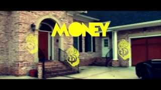Speaker Knockerz - Money Official Video Shot By LoudVisuals