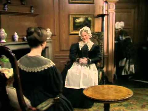 Jane Eyre 1983 Episode 03 Thornfield Spanish Subtitles