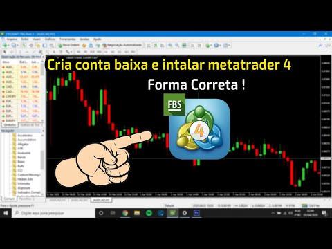 como-baixar-e-instalar-o-meta-trader-4---fbs