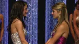 Miss Iowa Teen USA 2013