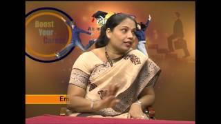 CA Sonoo Gupta's TV Interview on Honhaar Full Interview