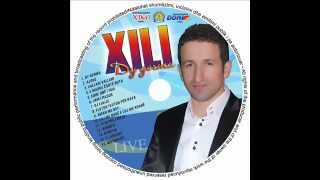 XILI - Këngë Gurbeti 2010