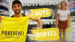 boyfriend-buys-my-outfits