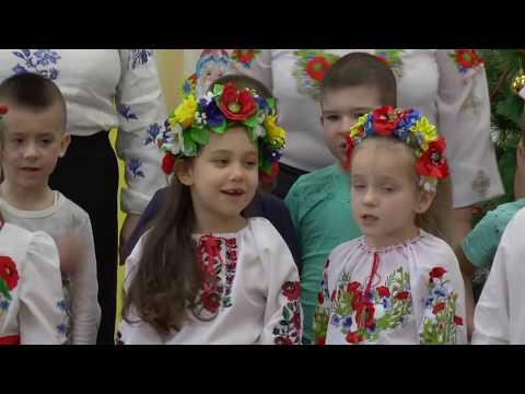 KorostenTV: KorostenTV_17-01-20_Ознайомлення з роботою дитячих садочків