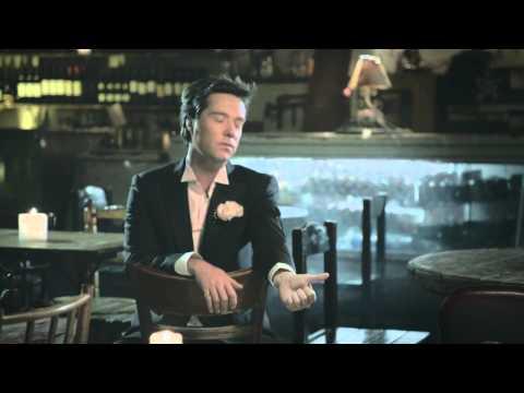 Клип Rufus Wainwright - Bitter Tears
