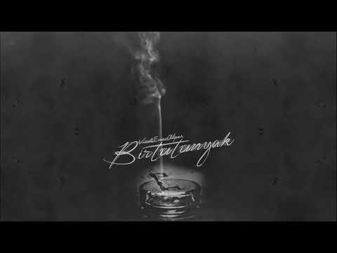 Vice - Bir Tütün Yak (ft. Enes Alper)