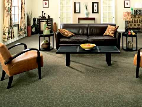 Fortune 500 Buys From American Carpet