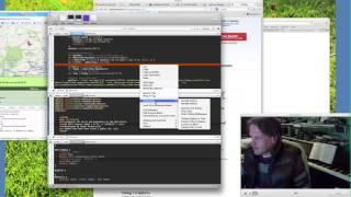 Coda 2 Web Development App for Mac OSX, main features Overview