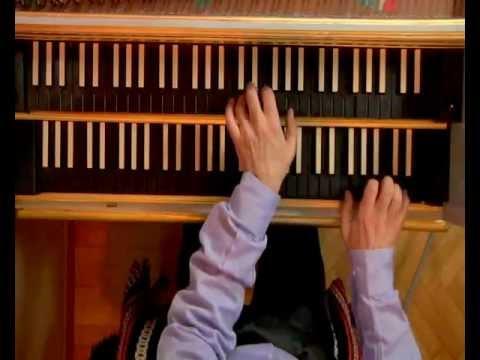 Percorsi di alta specializzazione musicale - Introduzione al clavicembalo