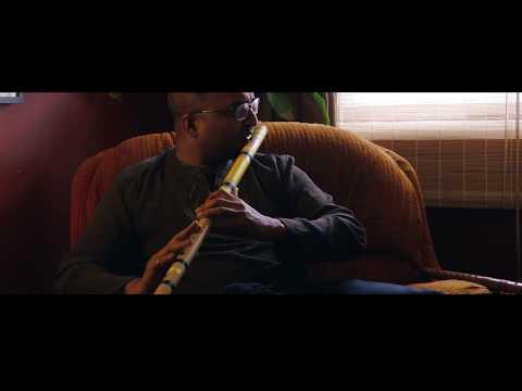 Chinna Kannan | Kavi Kuyil | Ilaiyaraja | Flute Siva