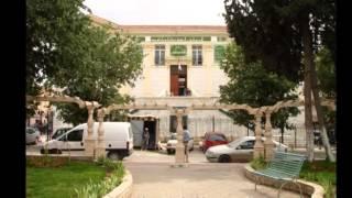 Hôtel Dar El-Sultan Sétif (algerie)  B&B