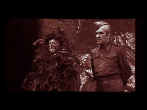 --DAD'S ARMY REVISITED--