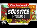 Download MDK - Solstice (Interlude) [Free Download] MP3 song and Music Video