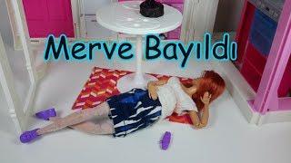 Barbie Ailesi 73  Bölüm