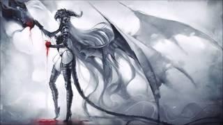 Nightcore My Demons
