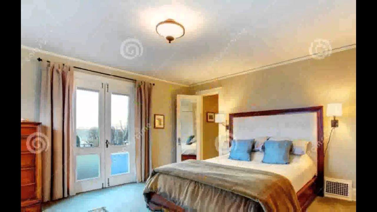 Schlafzimmer Warme Farben