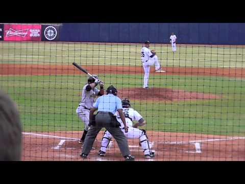 Robbie Erlin, lhp, San Diego Padres