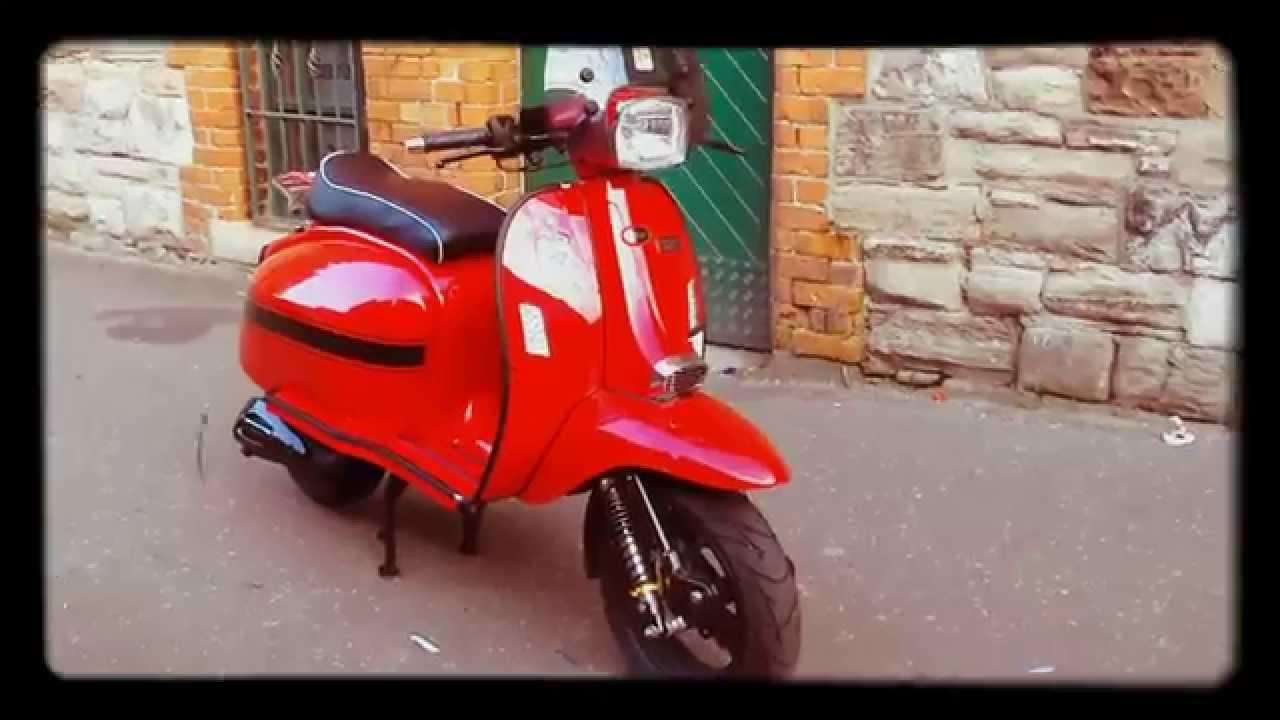 Belfast Motorcycle Show