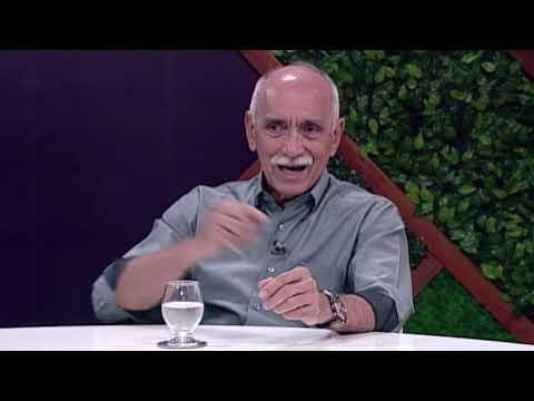EM DEBATE - MARIO TOLEDO - 22.10.2020