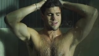 Repeat youtube video The Gay Short Films of Branden Blinn