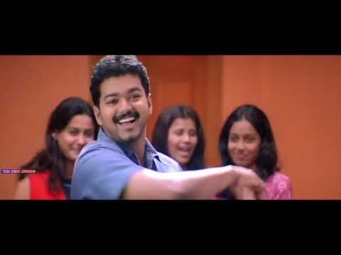 kutty-story-video-remix- -master- -thalaphathi- -anirudh-musical- -dj-devide