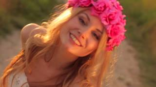 Mysterya (Мистерия, Ирина Василенко) - Незнайомець (Stranger)